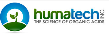 Humatech, The Science of Organic Acids